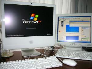 初のiMac